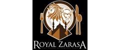 Royal Zarasa Logo