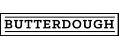 Butterdough Logo