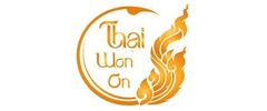 Thai Won On Logo