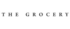 The Grocery Logo