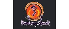 Bombay Chowk Logo