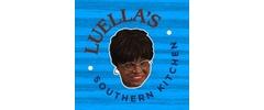 Luella's Southern Kitchen Logo