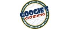 Googie's Sandwich Shoppe Logo