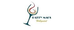 Patty Macs Logo