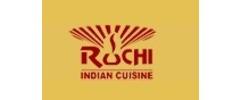 Ruchi Logo