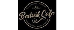 Bedräk Cafe Logo