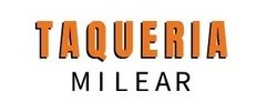 Taqueria Milear Logo