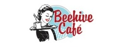 Beehive Boxed Lunch Company Logo