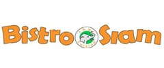 Bistro Siam Logo