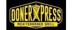 Döner Xpress Logo