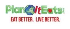 PlanIt Eats Logo