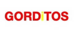 Gorditos Logo