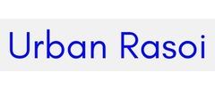 Urban Rasoi Logo