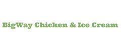 BigWay Chicken Logo