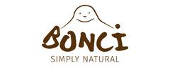Bonci Logo