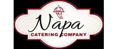 Napa Catering Company Logo