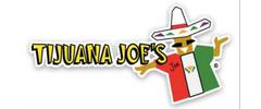Tijuana Joe's logo
