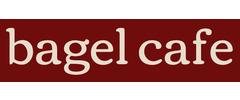 Bagel Cafe Logo