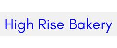 High Rise Bakery Logo