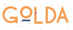 Golda Logo