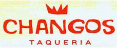 Changos Logo