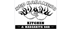 Red Habanero Logo