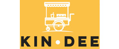 Kin Dee Seattle Logo