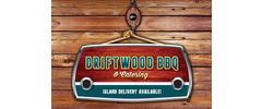 Driftwood BBQ Logo