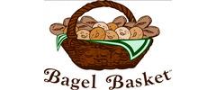 Bagel Basket Logo