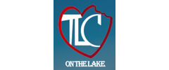 TLC On The Lake Logo