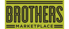 Brothers Markets Logo