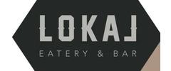Lokal Eatery & Bar Logo