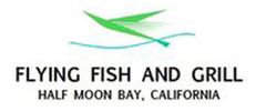 Flying Fish & Grill Logo