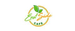 East Side Cafe Logo