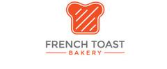 French Toast Bakery Inc. Logo