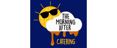 The Morning After Food Logo