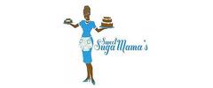 Sweet Suga Mama's logo