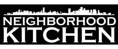 Neighborhood Kitchen Logo