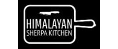 Himalayan Sherpa Kitchen Logo