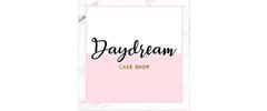 Daydream Cake Shop Logo