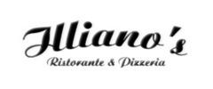 Illiano's Ristorante & Pizzeria Logo