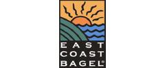 East Coast Bagel Logo
