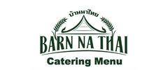 Barn Na Thai Logo