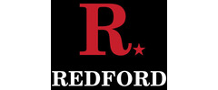 Redford Logo