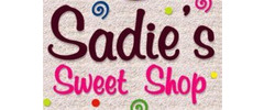 Sadie's Sweet Shop Logo