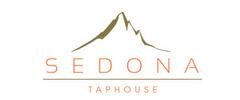 Sedona Taphouse Logo