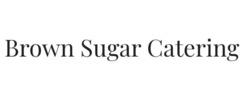 Brown Sugar Caterers Logo