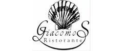 Giacomo's Wayland Logo