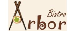 Arbor Bistro Logo