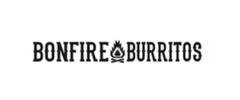 Bonfire Burritos Logo